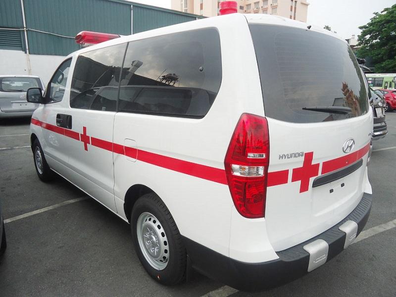 xe-hyundai-starex-cuu-thuong-115
